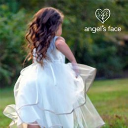 Angels Face Project Thumbnail - Creative Agency Kent