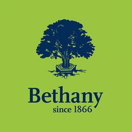 Bethany Design for Print