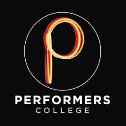 Performers Client Thumbnail