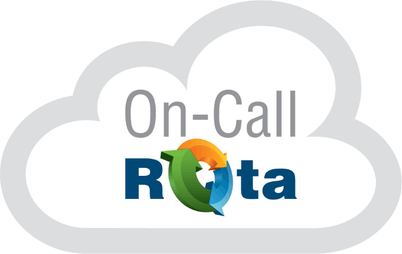 On Call Rota Product Icon - Creative Agency Kent